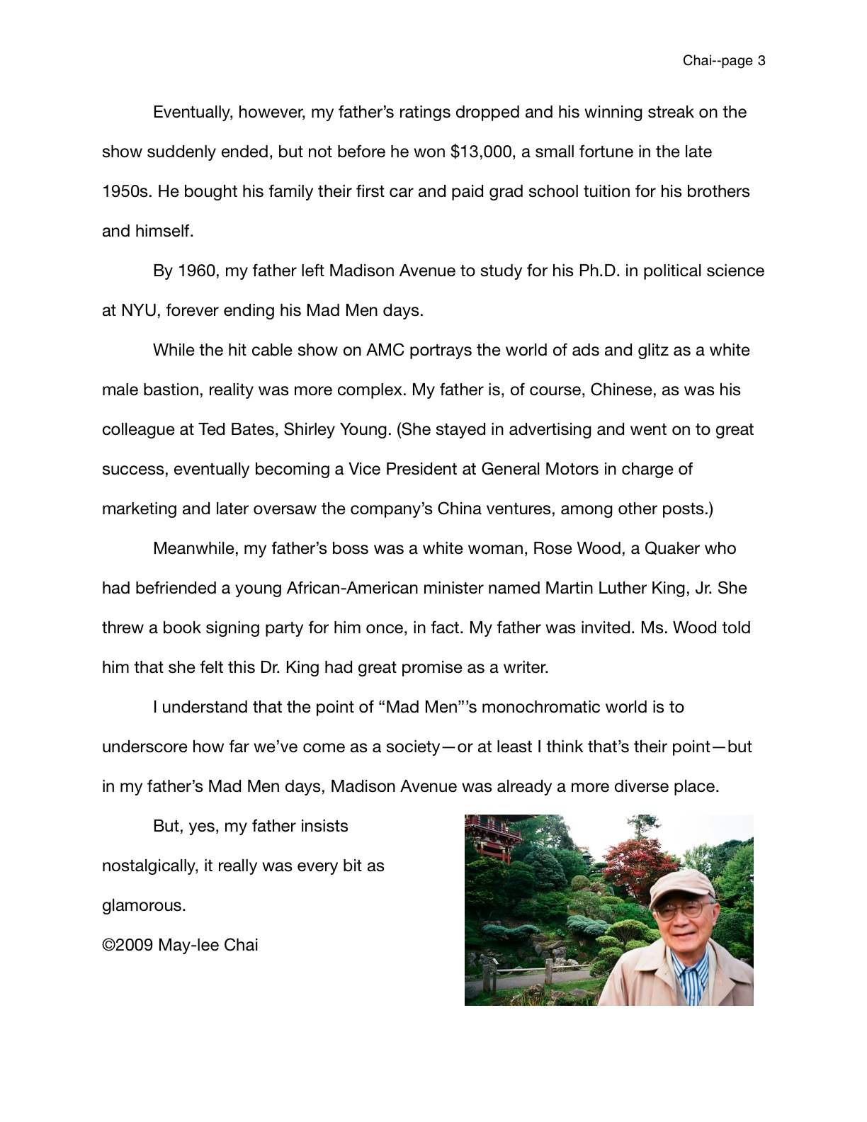 my dad essay the last time i went fishing my dad newshour my  my dad essay