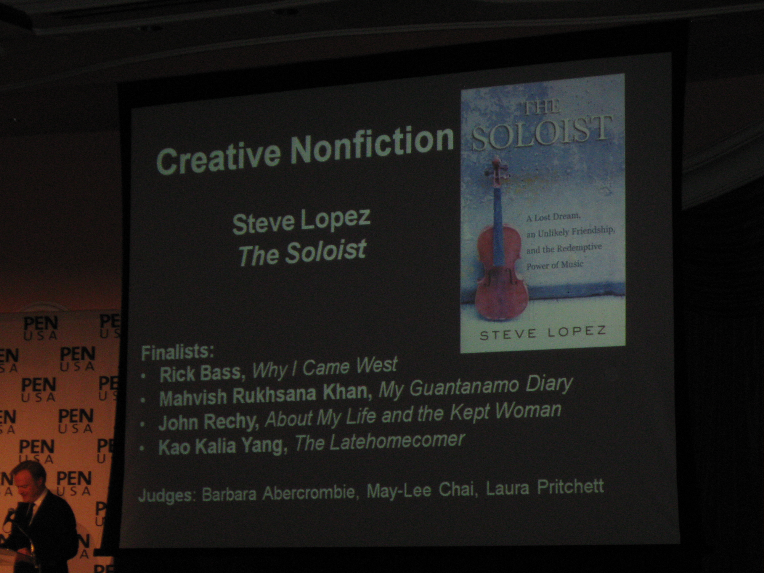 a reflection on the true definition of friendship in the soloist a novel by steve lopez 196 career of jennifer lopez essay miss representation reflection paperthe miss a reflection on the true definition of friendship in the soloist.