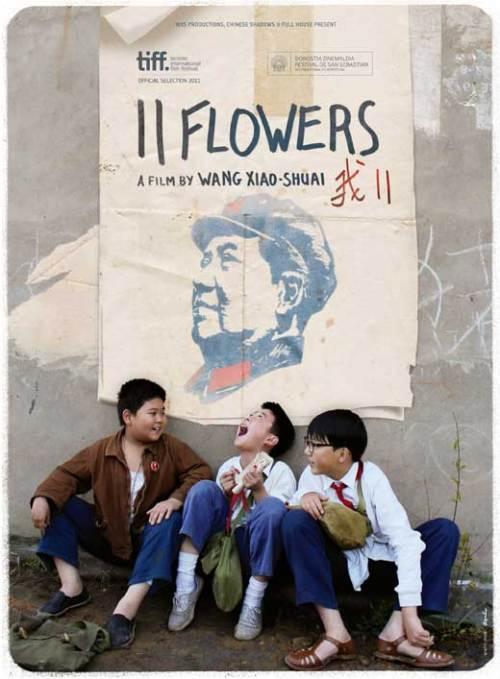 11-flowers-