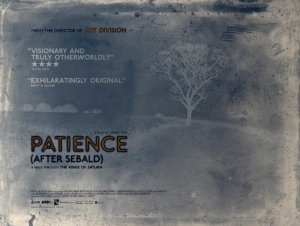 Patience_(after Sebald)