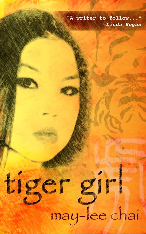 TigerGirl13