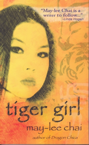 Tiger-Girl-Cover-front