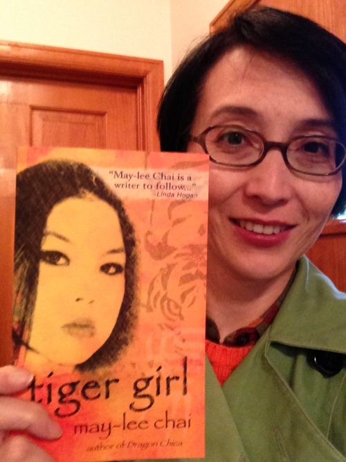 Tiger-Girl-new-book-and-me