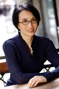 Chai-Author-Photo