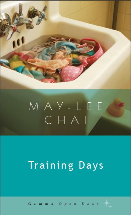 Training-Days-Cover copy